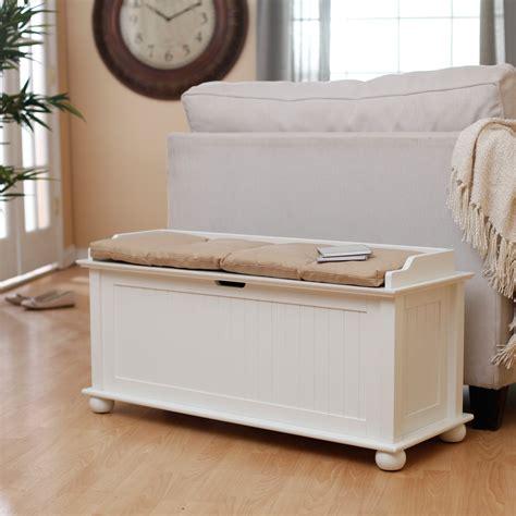 36 storage bench 36 inch storage bench seat