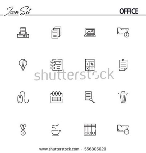 architectural wiring diagram symbols architectural