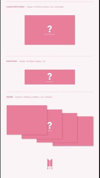 map   soul persona photocards tumblr