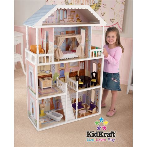 pics of doll houses savannah dollhouse savannah dollhouse review