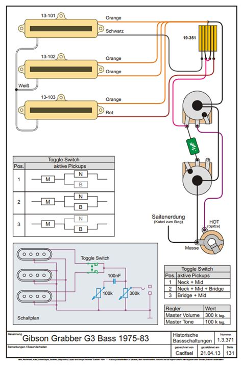 g3 wiring diagram multiquip generator wiring diagram