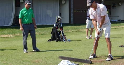 golf swing lessons golf courses and golf swing lessons choosing the
