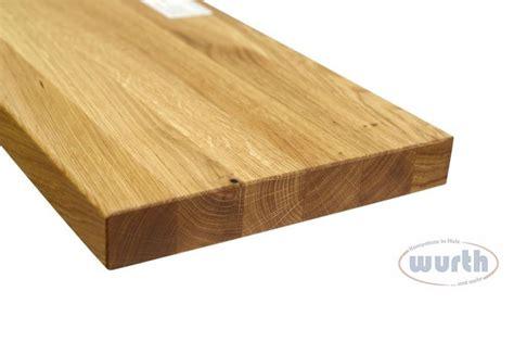 Treppenstufen Holz wurth holz treppenstufen