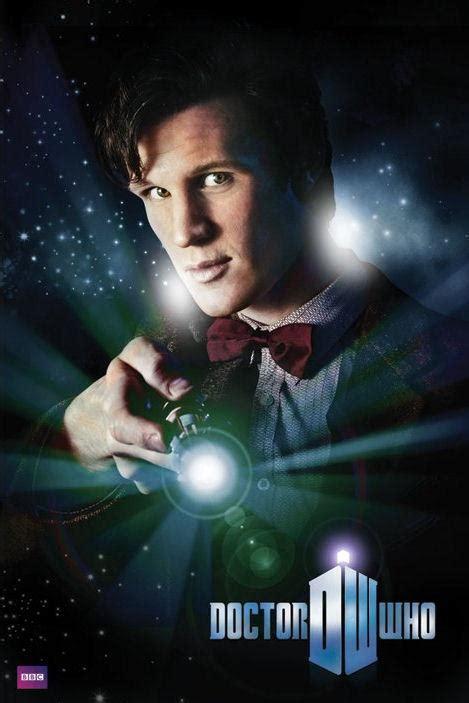 matt smith dr who doctor who matt smith coleman and steven