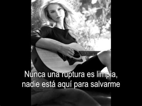 taylor swift breathe official music video taylor swift ft colbie caillat breathe traducida al