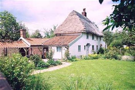 Country Cottage Rental Uk Thatched Self Catering Country Cottages In