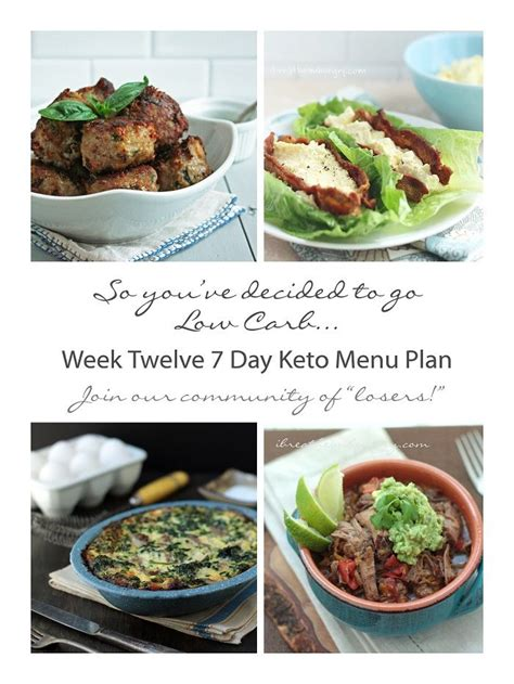 low carb diet cookbook 4 weeks for rapid weight loss and overall health with essential guide of low carb diet and top 40 easy delicious recipes diet low carb diet weight loss cookbook books best 25 12 weeks ideas on 12 week challenge