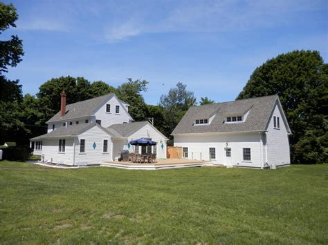 rental house cape cod brewster vacation rental home in cape cod ma 02631 1 2