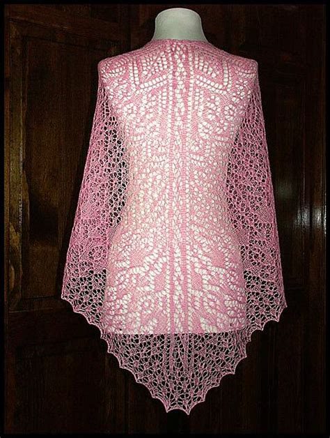 pattern for lace yarn pin by mrellan harahan on knitting crochet crafts