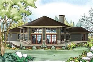 Lots Of Windows House Plans Decor Ranch House Plans Silvercrest 11 143 Associated Designs
