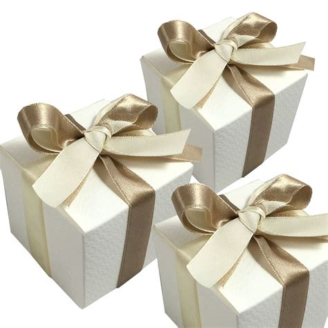 Wedding Favor Boxes by Favour Boxes Luxury Wedding Invitations Handmade