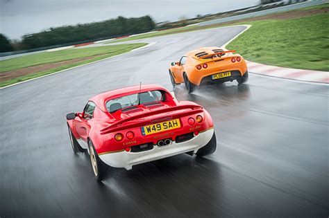 where to buy lotus how to buy your lotus buying guide to used elise