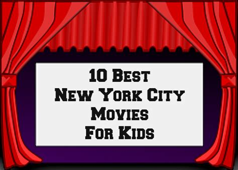 top 10 new york city eyewitness top 10 travel guide books top 10 new york city for
