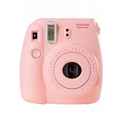 fujifilm pink fujifilm instax mini 8 pink