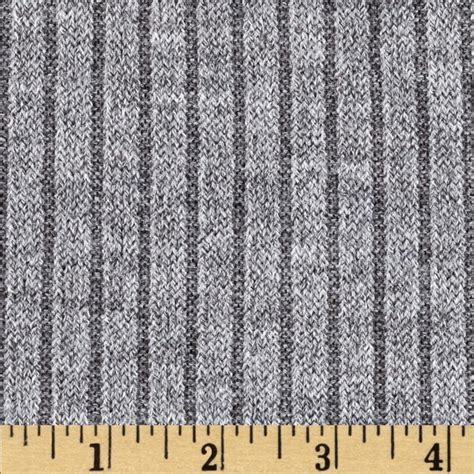 knit material sweater knit fabric discount designer fabric fabric