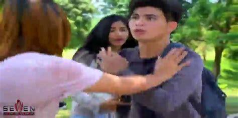 download film ftv terbaru mp4 cintaku mentok di kung nelayan mp4 ftv terbaru videa