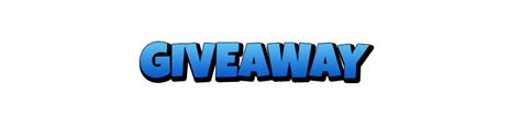 The View Giveaways - nytrin s art giveaways xmas giveaway art shops shops and requests show your