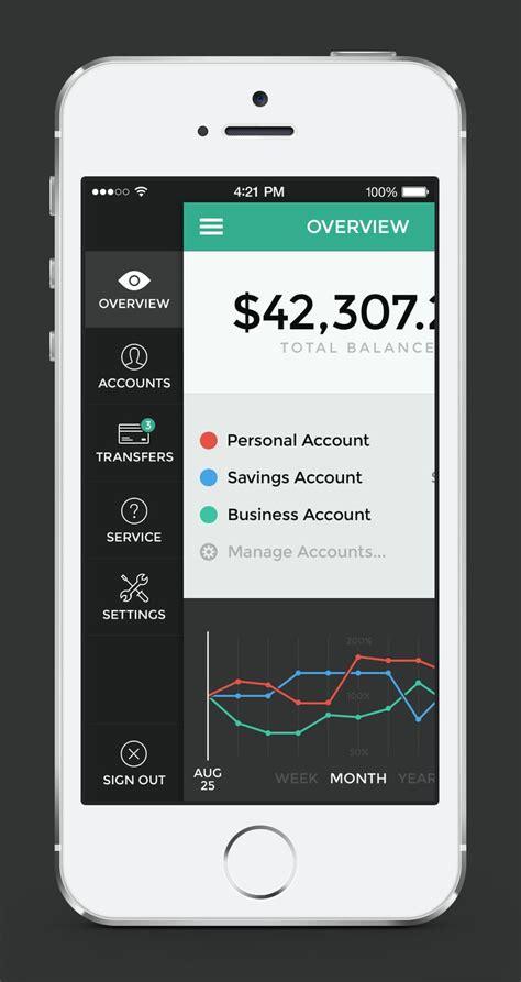 design app bank 1000 images about online banking ui ideas on pinterest