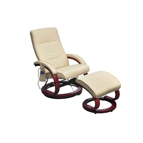sillon reclinable de masaje sillones reclinables de piel