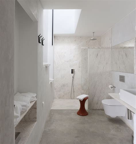 using marble in bathrooms 30 marble bathroom design ideas styling up your private