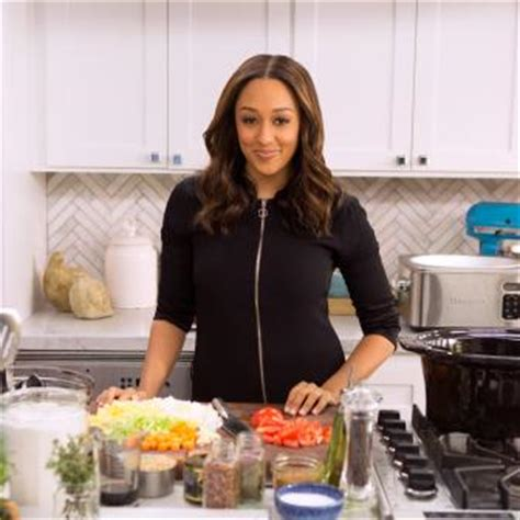 web tv cuisine mowry at home shows cooking channel cooking channel