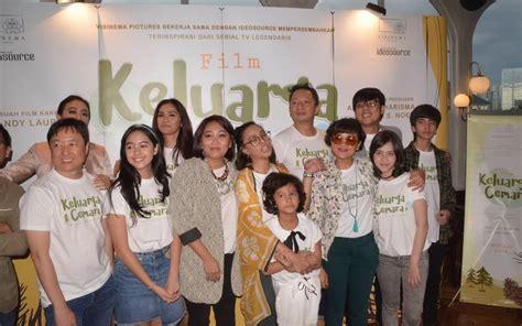 film sedih anak anak terjun ke dunia akting widi mulia sempat sedih