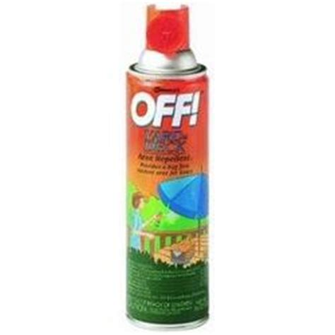 off backyard spray off yard deck spray reviews in insect repellent chickadvisor
