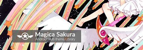 bilibili apk bilibili magicasakura libraries io