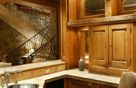 foto di arredamenti di interni mobili su misura arredamenti su misura di qualit 224