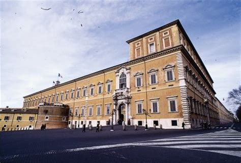 ufficio turismo roma ufficio turismo roma