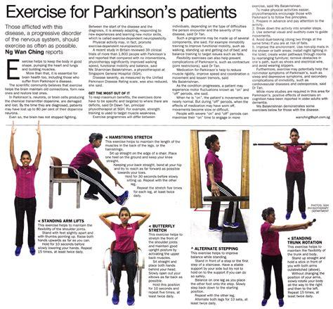 Shower Bath Mats Non Slip exercise for parkinson s patients singapore general hospital