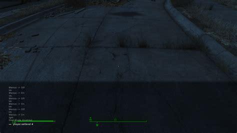 fallout 4 konsolenbefehle npc steam community guide fallout 4 konsolenbefehle