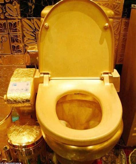 la toilette pi 249 costosa la toilette pi 249 costosa e lussuosa al mondo marketing