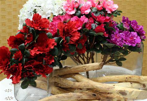 tatone fiori fiori2 tatone fiori