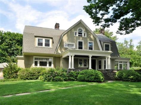 bedroom home  sale  westfield