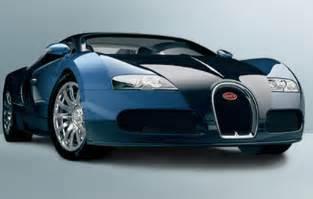 Bugatti Dealership Usa Bugatti Veyron Bugatti Dealer Near Coral Gables Fl