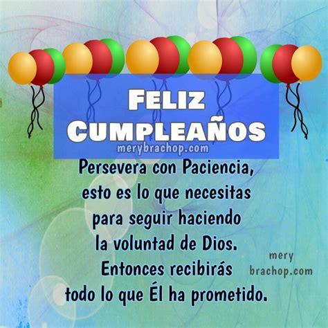 imagenes cumpleaños biblicos 3 tarjetas de cumplea 241 os con vers 237 culos b 237 blicos mensajes