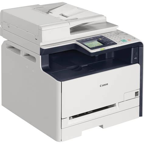 Printer Canon canon printer repairs in leeds bradford and office machines