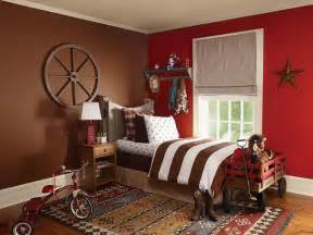 Painting A Room Red Bedroom Painting Kids Room Ideas With Red Walls Painting
