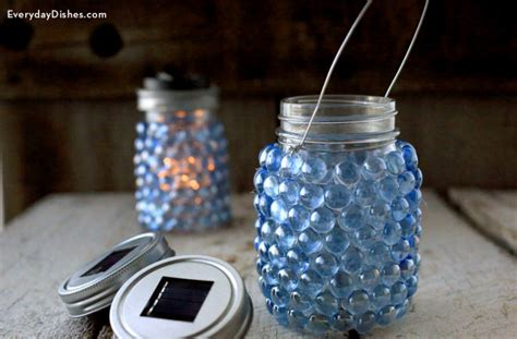 diy outdoor lanterns 15 diy lanterns to illuminate outdoor areas