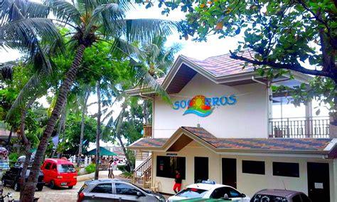 socorro resort danao map socorro resort danao city