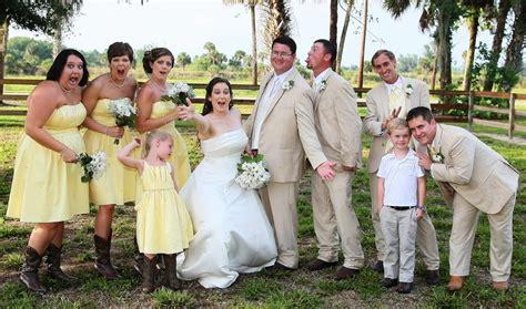 Wedding Crashers Your Goddamn Negativity by Brandon Kelsey The Away Wedding In