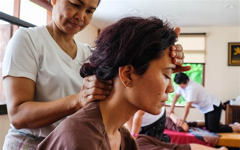 Detox Treatment In Thailand by 9 Ways Thai Can Help You Recover From Addiction