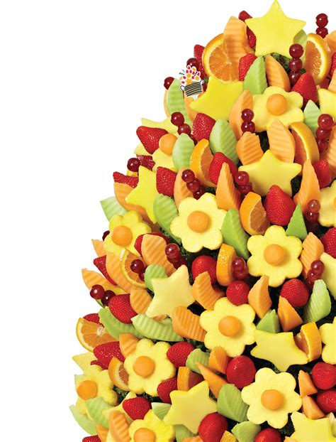 edible arrangement incredible edibles giant fruit gifts edible arrangements 174