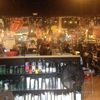 floyds haircuts austin floyd s 99 barbershop 50 photos 150 reviews barbers
