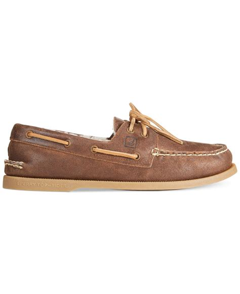 boat shoes for winter winter boat shoes emrodshoes