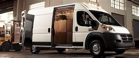 design cer vans promaster diy cer conversion electrical jeffdoedesign com