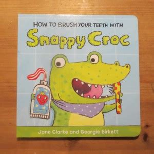 brush your teeth rex rhymosaurs books clarke the catchpole agency