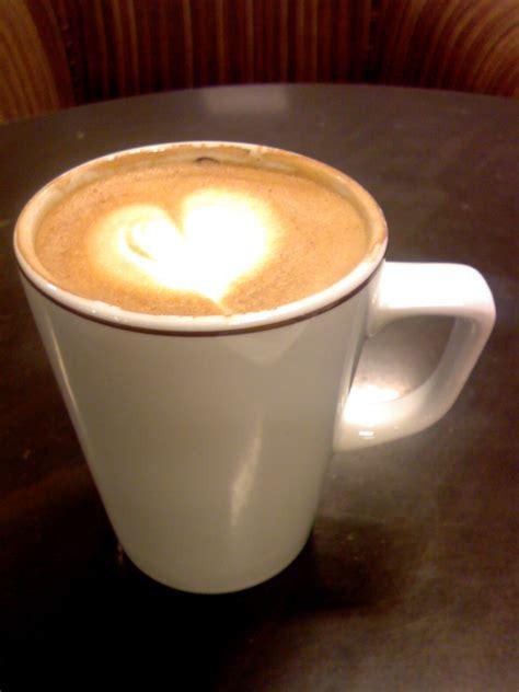 Es Coffee shine beacon nail morning coffee manis