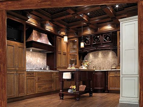 ngy stone cabinet inc wellborn kitchen cabinets cherries colors and squares